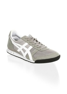 Onitsuka Tiger Ultimate 81 Mesh Sneakers