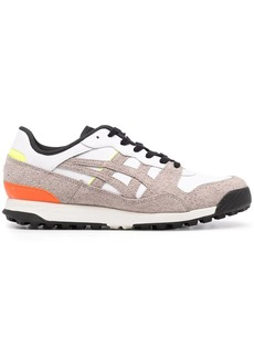 Onitsuka Tiger Tiger Horizonia lace-up trainers