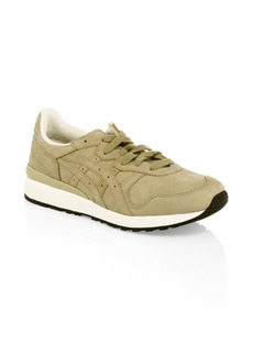 Onitsuka Tiger Tiger Suede Runners