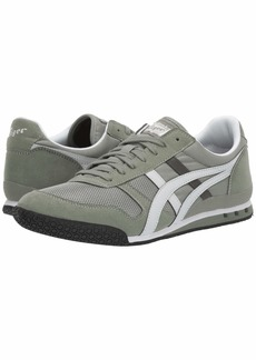 Onitsuka Tiger Ultimate 81®