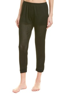 Only Hearts Billie Jogger Pant