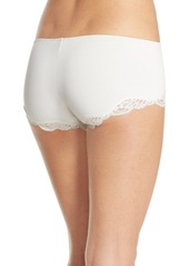 Only Hearts 'Delicious with Lace' Hipster Boyshorts