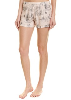 Only Hearts Lazy Mayzie Boxer Short