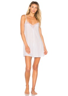 Only Hearts Paloma Beach Playsuit