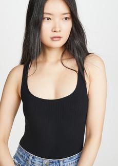 Only Hearts Pamela Thong Bodysuit