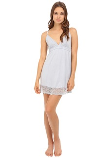 Only Hearts Venice Chemise