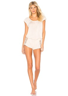 Only Hearts Venice Romper