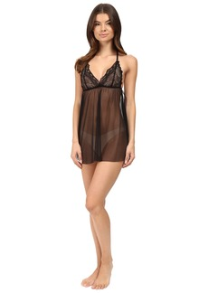 Only Hearts Whisper Sweet Nothings Lace Cup Tulip Chemise