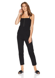 Only Hearts Women's Carrie Jumpsuit
