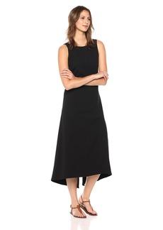 Only Hearts Women's Carrie Long Tank Dress