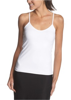 Only Hearts Women's Delicious Cami - 4708L
