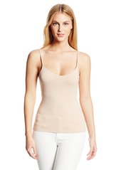 Only Hearts Women's Delicious Cami-4708L