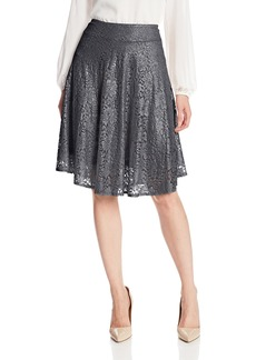 Only Hearts Women's Flare Skirt