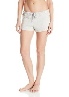 Only Hearts Women's French Terry Shorts