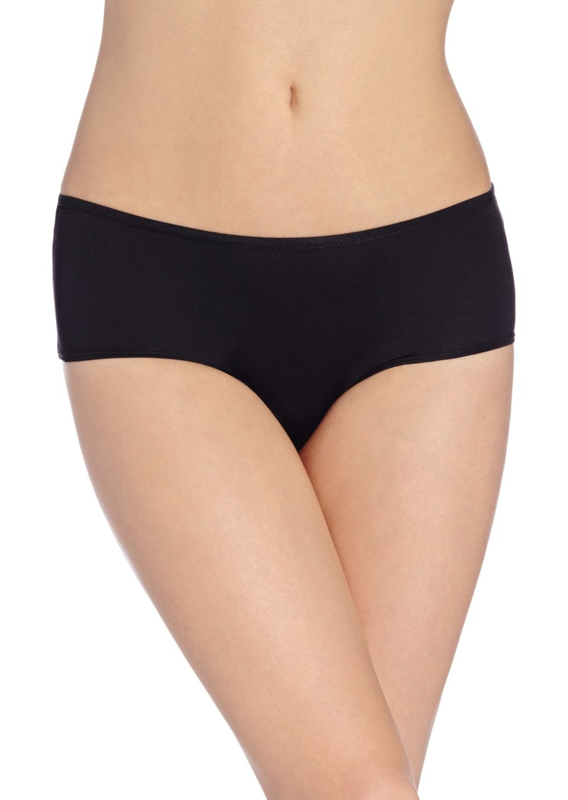 Only Hearts Women's Loulou Heart Hipster Pantys