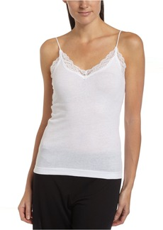 Only Hearts Women's Organic Cotton Cami