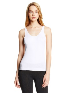 Only Hearts Women's Organic Cotton Skinny Tank