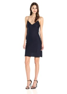Only Hearts Women's Paloma Beach Slip Dress  L