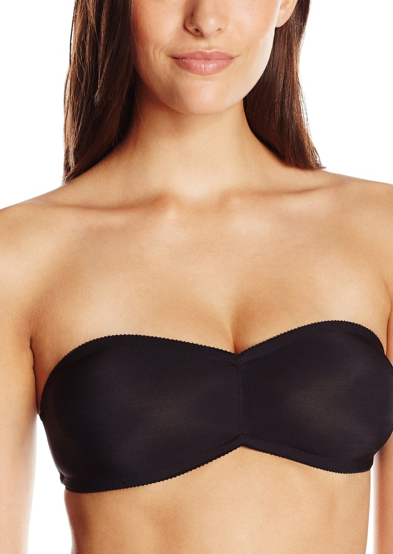 Only Hearts Women's Second Skins Bandeau