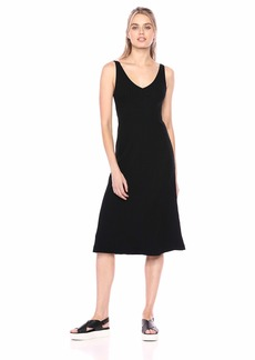 Only Hearts Women's Sleeping Some Lounge Dress
