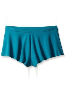 Only Hearts Women's So Fine Swing Shorts  S