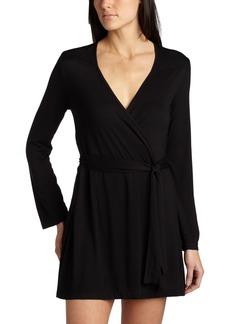 Only Hearts Women's Venice Short Robe
