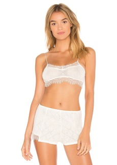 Only Hearts Phoenicia Bralette