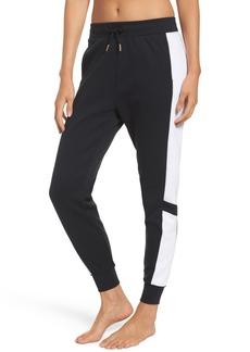 Onzie Colorblock Sweatpants