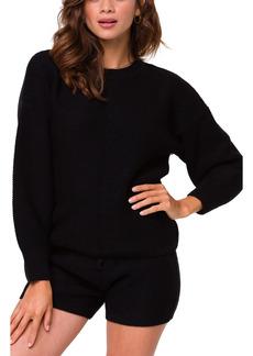 Onzie Cozy Knit Sweater