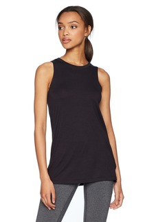 Onzie Women's Braid Tank  S