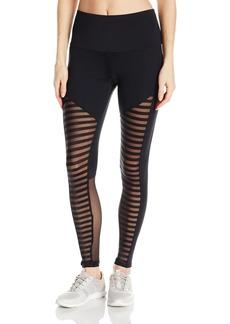 Onzie Women's Fierce Legging  S/M