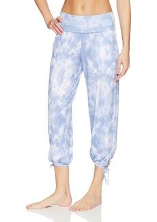 Onzie Women's Gypsy Pant   ml