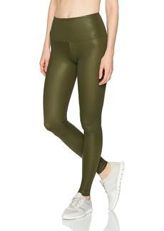 Onzie Women's High Rise Legging  S/M