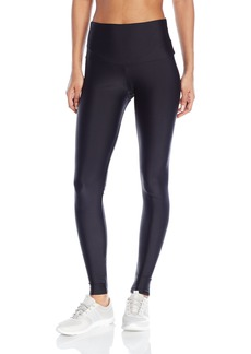 Onzie Women's High Rise Legging  M/L