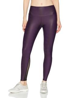 Onzie Women's Mesh Legging  S/M