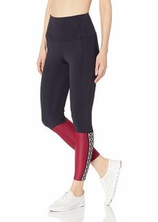 Onzie Women's Olympian Legging  M/L