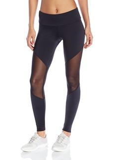 Onzie Women's Track Legging  Medium/Large