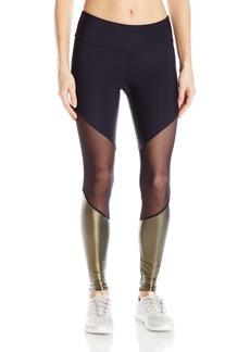 Onzie Women's Track Leggings  XS