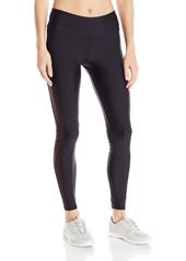 Onzie Women's Tuxedo Legging