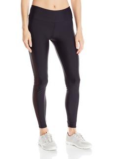 Onzie Women's Tuxedo Legging  Medium/Large