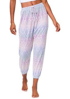 Women's Onzie Weekend Sweatpants