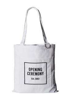 Opening Ceremony Classic Tote Bag