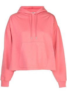 Opening Ceremony cropped hoodie