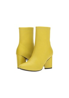 Opening Ceremony Dylan Leather Boot