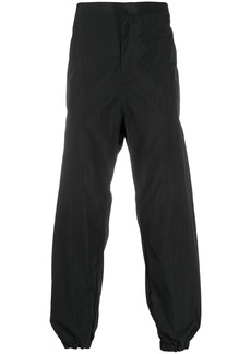 Opening Ceremony Fireman tapered trousers