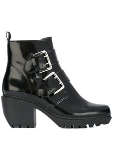 Opening Ceremony 'Grunge' boots