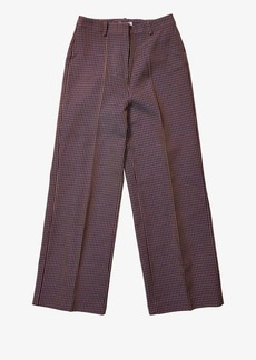 Opening Ceremony High-Waisted Pants