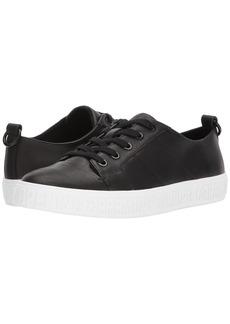 La Cienega Low Top Sneaker