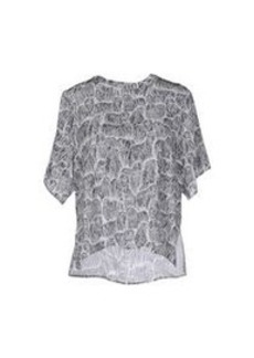 OPENING CEREMONY - Blouse