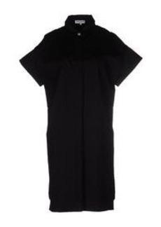 OPENING CEREMONY - Shirt dress